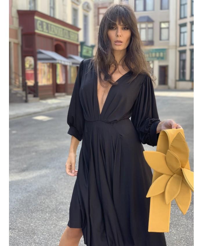 Kelly Dress